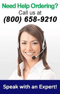 1-800-658-9210