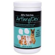 Arthrydex 1lb Canister