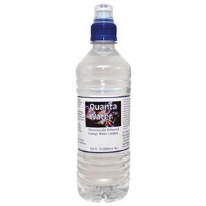 Quanta Water Catalyst 16oz