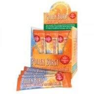 Projoba Pollen Burst 30 Packets