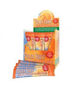 Projoba Pollen Burst 30 Packets